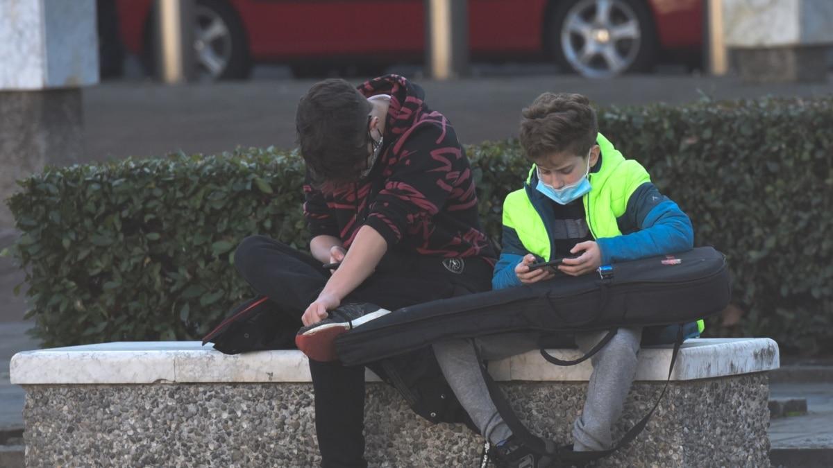 Stres, depresija i anksioznost – reakcije djece u Zagrebu na potres i pandemiju