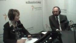 Хвороба Тимошенко. Чи можуть лікувати у СІЗО?