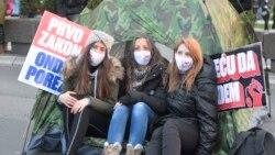 Pet stvari koje treba da znate o problemima frilensera u Srbiji