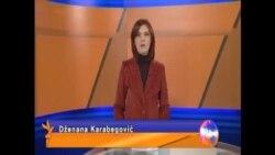TV Liberty - 905. emisija