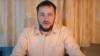 Аляксандар Аграйцовіч. Скрын з канала «Дзёньнікі назіральніка»