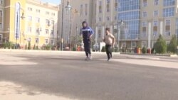 Десятки таджикских детей получили шанс на жизнь