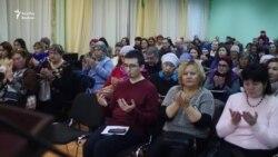 Татарстан мәчетләрендә яңача татар теле курслары башланды