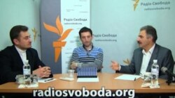 Новий Папа і українське християнство