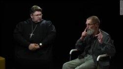 Общее благо и Церковь
