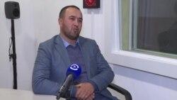 По амнистии в Таджикистане освобождают осужденных за лайки