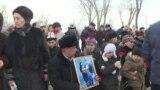 Абулгазиев: Кырсык учкучтардын катасынан болгон деп ойлойбуз