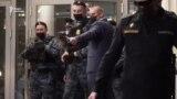 ФБК и штабы Навального признаны экстремистскими