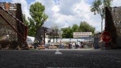 Це буде місце, де можна згадати побратимів – боєць про музей АТО у Дніпропетровську (відео)