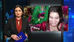 Ахбори Тоҷикистон ва ҷаҳон аз 20-уми феврали 2018 (HD)