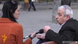 Աճել է Հայաստանից մեկնած ու չվերադարձած քաղաքացիների թիվը