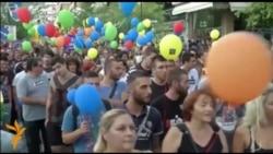 Младите на Балканот - меѓу авангарда и апатија