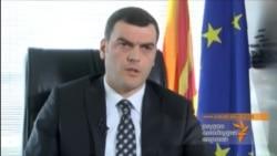 Шабани - Меѓу ДУИ и ВМРО-ДПМНЕ нема табу теми