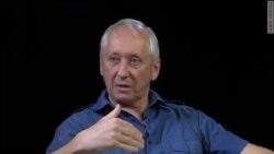 Новое в деле об убийстве Пола Хлебникова