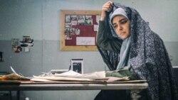 مجله ویژه صحنه؛ بازنمایی کشتار ۶۷ در سینمای ایران، در گفتوگو با کاوه عباسیان