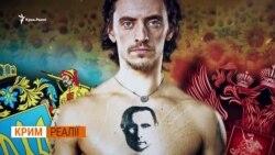 Чому Полуніну подобається і Путін і Зеленський? (відео)