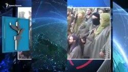 Видеоновости Кавказа 19 июня