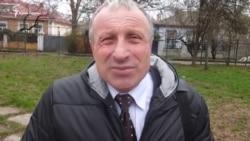 Кто «нарушил» границы России: Совет Федерации или Николай Семена? (видео)