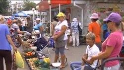 Башкортстан җитештерүчеләре тауарын сата алмауга зарлана