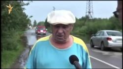 Владимир Мищенко