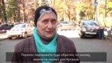 Кутаисцы - о переносе парламента в Тбилиси