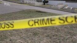 Директор заповідника: граната на «Меморіалі орлят» у Львові – акт залякування (відео)