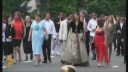 Rusiya-Gürcüstan müharibəsi Hollywood filmində