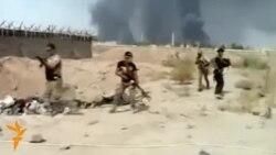 САД ќе гo зголемат бројот на силите во Ирак