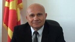 Славески- околу 200 луѓе досега добија НАТО сертификат