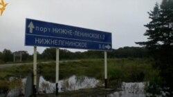 Фотодневник Ворониных. Начало сентября