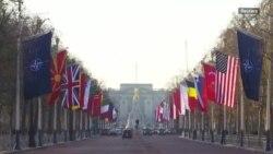 Լոնդոնում մեկնարկում է ՆԱՏՕ-ի հոբելյանական գագաթնաժողովը