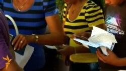 Куба докторлар учун мамлакатдан чиқишни чеклаб қўйди