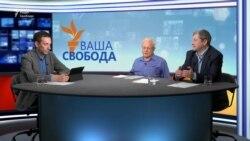 Для Росії мова завжди була геополітичною зброєю – Василенко