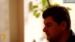 Кримський юрист про житлову проблему переселенців