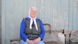 Вера Донец