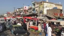پاکستان کې د روژې له راتګ سره ګراني زیاته شوې