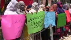 بلوچستان نیشنل ګوند وايي، پوهنتونونو کې دې قابلیت ته پام وشي