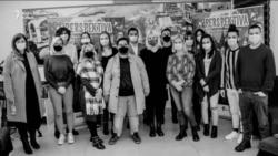 'Perspektiva': Historijski izbori za mlade u Mostaru - 5. epizoda