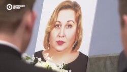 В Киевской области многодетные родители умерли от коронавируса (видео)