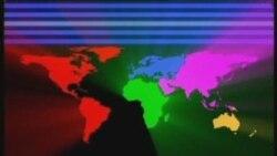 Liberty TV – 634. emisija
