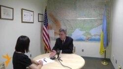 Посол США звинуватив гурт Bloodhound Gang у поганому смаку