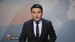 AzatNews 21.05.2018