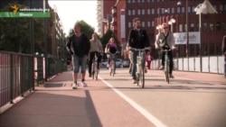 Як зажити так, як у Швеції?