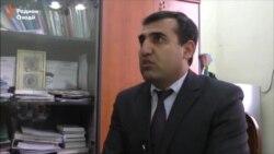 Иран выделил квоту для 250 таджикских студентов