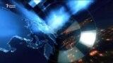 OZODLIVE: Снос-2: Ўз уйини ўзи бузишга маҳкум аҳоли, пишлоқчи тадбиркорнинг Мирзиёевдан истаги, робот-официант сервиси