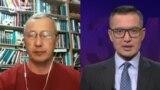Политолог – об итогах референдума в Кыргызстане