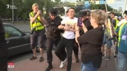Что думают молодые активисты о «послании народу» Токаева?