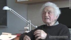 Юрий Орлов. Человек-легенда