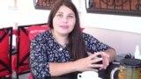 Онлайн татар теле мәктәбе укытучысы чит илдә тел белән кызыксыну артуын әйтә