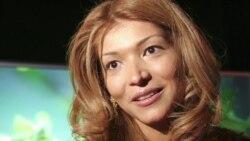 В чем власти Узбекистана обвиняют дочь бывшего президента? Официальная версия